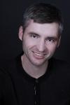 Jochen Bauer Profilbild